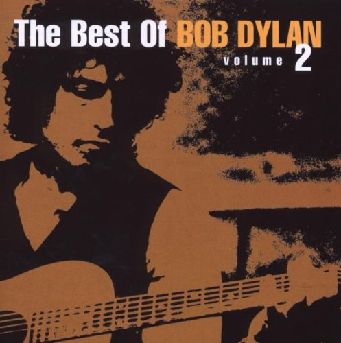 Cd Best of Bob Dylan ImagenGrande1