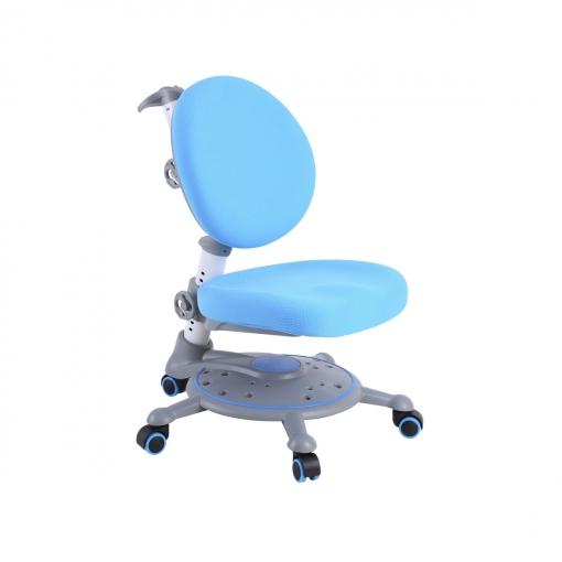Vipack Silla De Oficina Para Niños Comfortline 401 Azul   Las ...
