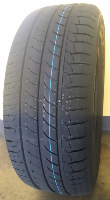 Neumático Goodyear Efficientgrip 205 55 R16 91h