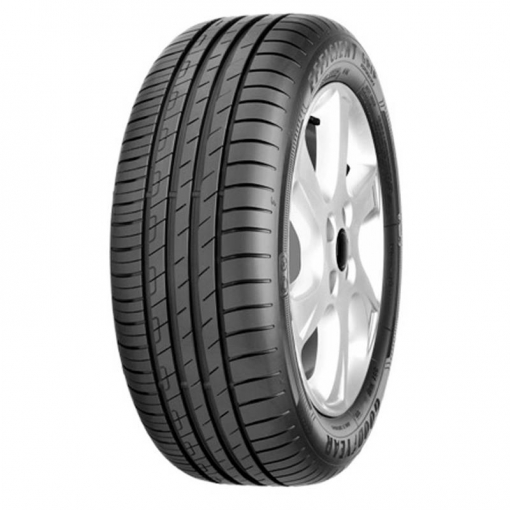 Goodyear 205/55 Wr16 94w Xl Efficientgrip Performa, Neumático Turismo
