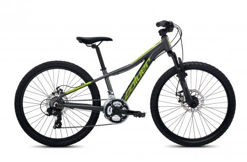 Bicicleta Bmx Coluer Rockband Pro