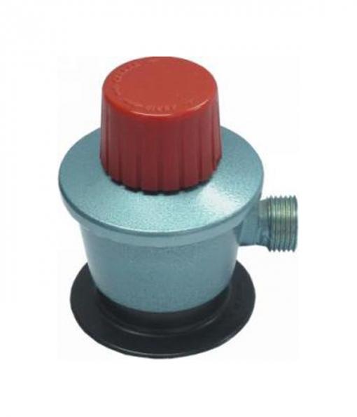 Regulador Gas Salida Libre Kosangas Dg3872 10014 Con Ofertas En Carrefour Las Mejores Ofertas De Carrefour