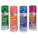 3m Adhesivo Spray Mount Spray 400 Ml Maquetación Y Composición  De272963831