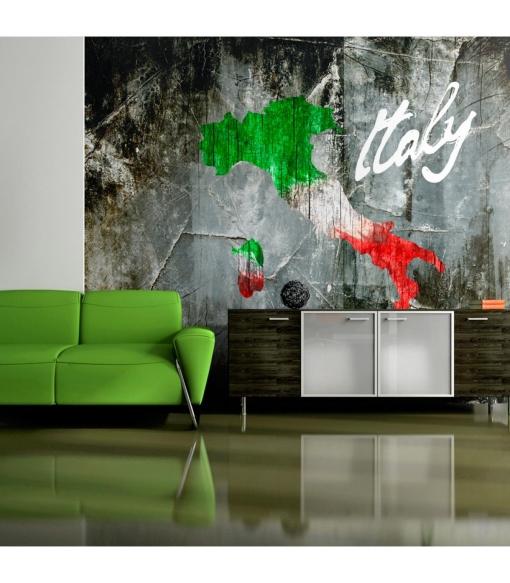 Fotomural - Italian Artistry , Tama�o - 300x231