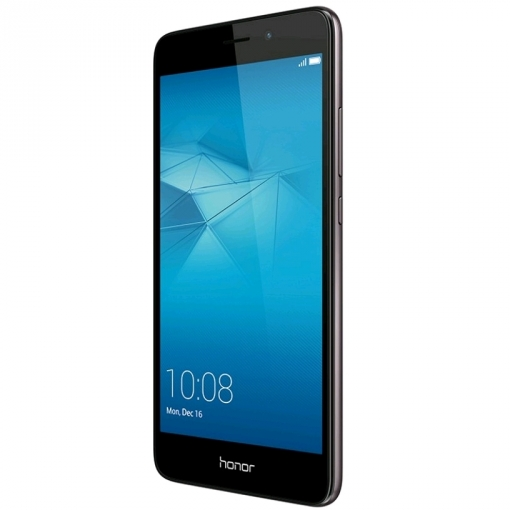 "Honor 7 Lite 5,2""4g 16+2 Dual Sim Gray"
