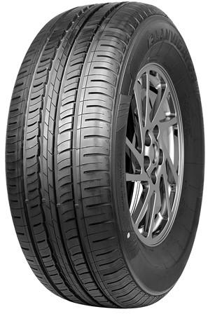 Neumático Lanvigator Catchgre Gp100 175 55 R15 77h