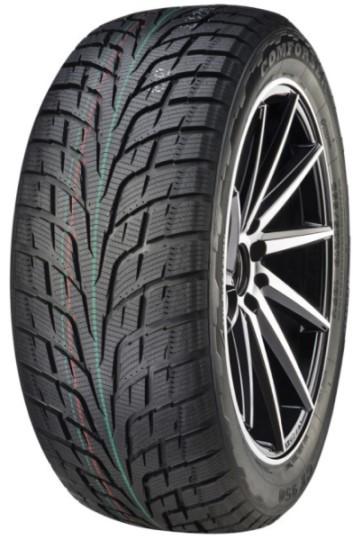 Neumático Comforser Cf950 215 65 R16 98h