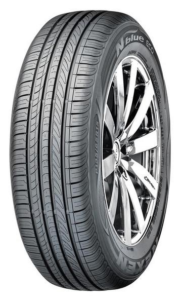 Neumático Nexen N´blue Eco 225 60 R17 99v