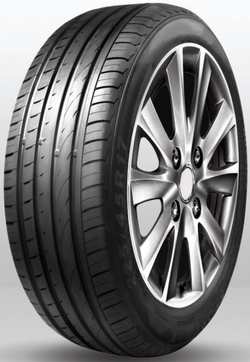 Neumático Keter Kt696 205 40 R17 84w