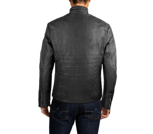 945414973f4 http   www.alsay.es 7 xcfvt-clothes ...