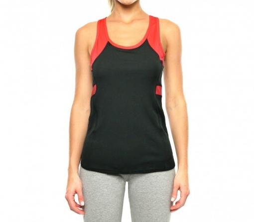 Mujer Kz Para Escote 310 Camiseta Deportiva Con Olímpico Y dexrBoWC