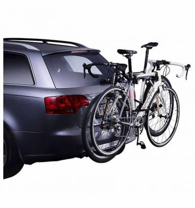 Portabicicletas Thule Xpress 970 2 Bicicletas