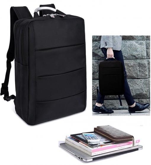 online para la venta diversificado en envases disfruta del precio de descuento Bolsa Mochila Para Ordenador Portátil Laptop Tablet Bolso Maletin