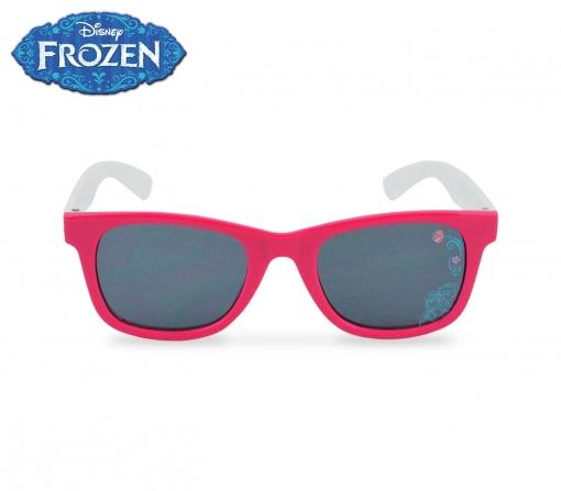 nuevo producto 841f6 bbe7c Wd17036 Gafas Sol Niña Motivo Frozen Protección Uv400 Categoría 3 | Blanco