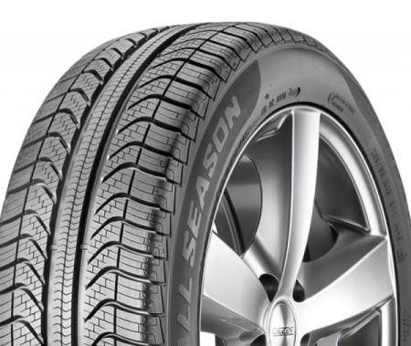 Pirelli Cinturato All Season Plus 225 50 R17 98w 4 Estaciones