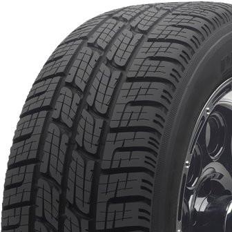 Pirelli Scorpion Zero 295 40 R22 112w Verano