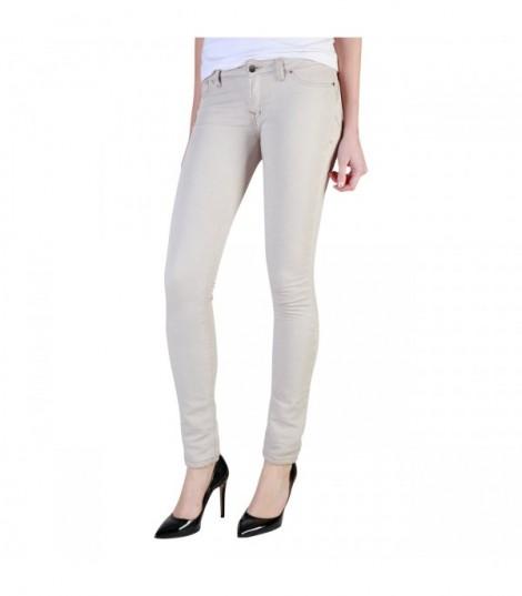 108a65792c Carrera Jeans - 000788_0985b | Las mejores ofertas de Carrefour
