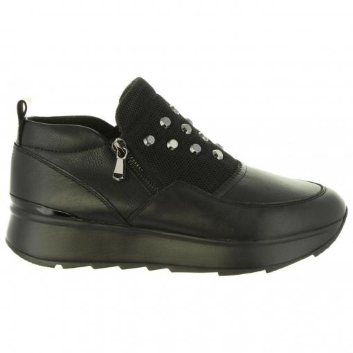 De Mejores Carrefour Ofertas Zapatos GeoxLas zVpqSUMG