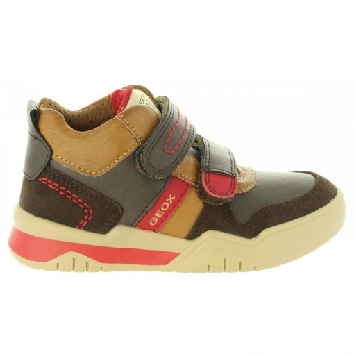 De Geox Zapatos Ofertas Las Mejores Carrefour dIq0R4wq