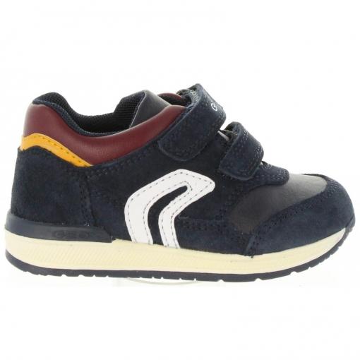 Las Carrefour Geox Zapatos Mejores De Ofertas TxSWpa5q