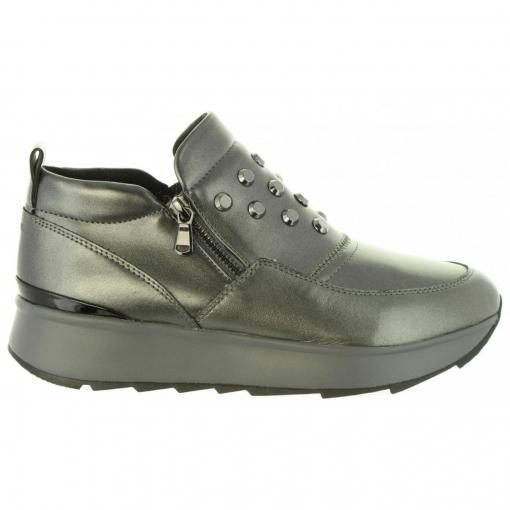 231cf4a9e9 Zapatos Geox | Las mejores ofertas de Carrefour