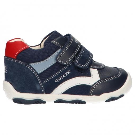 Carrefour Ofertas Zapatos De GeoxLas Mejores 4jLAR5