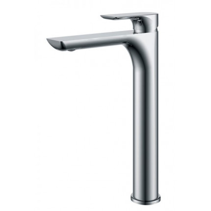 Grifo De Lavabo Alto Imex- Serie Bali  9205f5fb1aa8