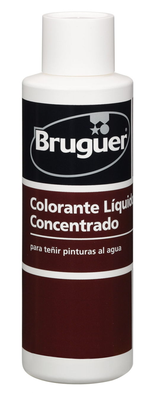 Tinte Profesional Bermellon - Bruguer - 5056647 - 1 L