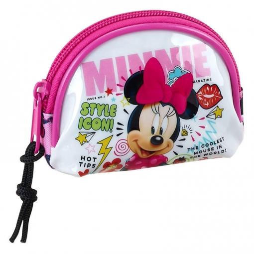 7f188729f Monedero Minnie Disney Cool