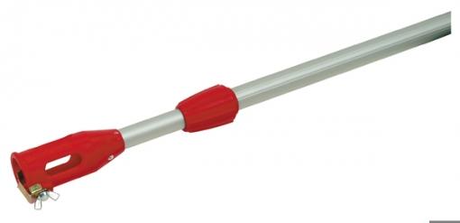 Alargo Rodillo Aluminio Exten. - Neoferr - Ph0521 - 2 M