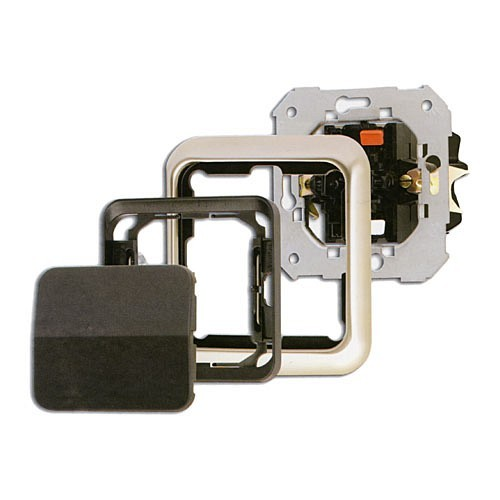 Grupo 2 Interruptor-conmutador G75026-30