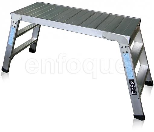 acquastilla 102801/V/álvula de flotador tipo pesado