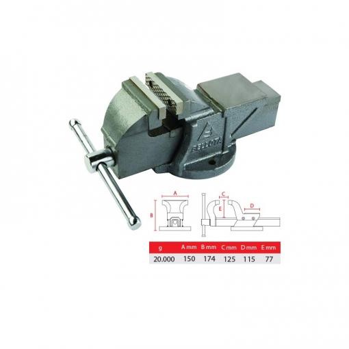 sourcingmap/® M6x20mm 304 totalmente de acero inoxidable pernos de cuello cuadrado rosca DIN603 10pcs