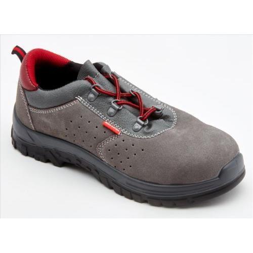 Zapato Serraje 72305-39 S1p