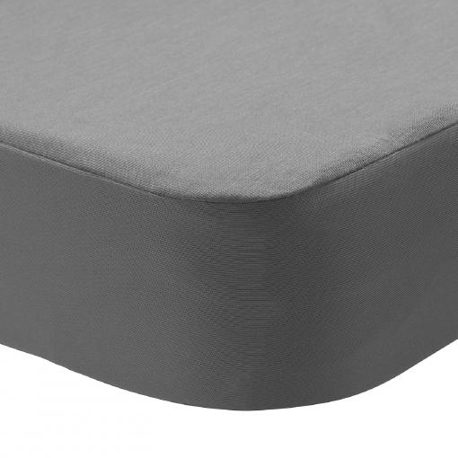 Pikolin Home - Cubrecolchón/sábana Bajera De Lyocell 2 En 1, Impermeable. Cama De 160