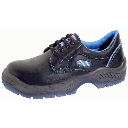 Zapato Seguridad Diaman. Plus S3 Pt Pl 38