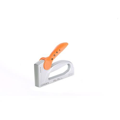 Grapadora Clavex M-23 153 3703