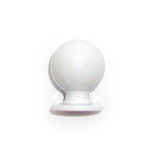 Pomo Bernial 735-20 Blanco