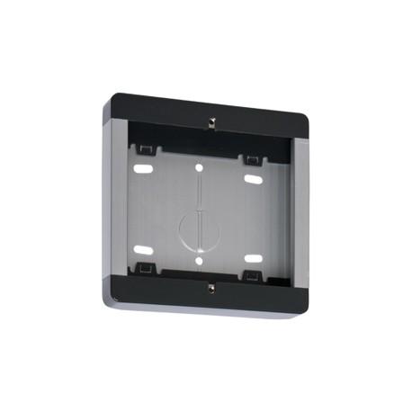 Caja Superficie 1 Módulo Serie Europa Tegui 0e6101