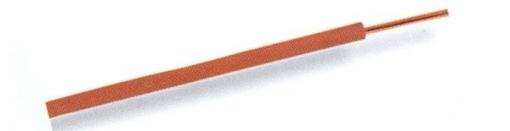 Cable Linea Rigid Azul 100mt - Sediles - 2,5 Mm