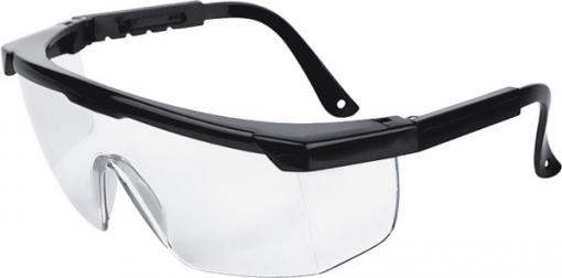 Gafas Proteccion Antiraya +uv R - Neoferr - Pt1543