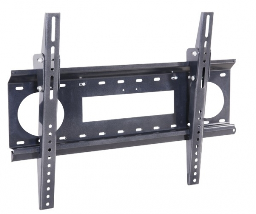 Soporte Lcd Inclinable Negro - Neoferr - Ph0735 - 21-32''