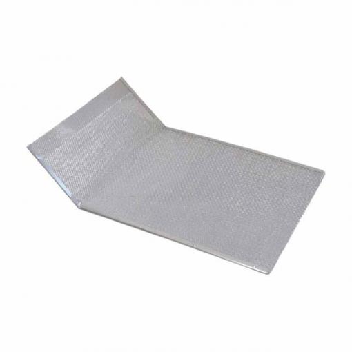 Filtro Metalico Campana Extractora Teka C 602 61801285 Con Ofertas