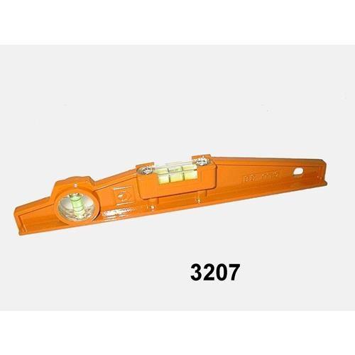 Nivel Ala Avion 60cm. Z60