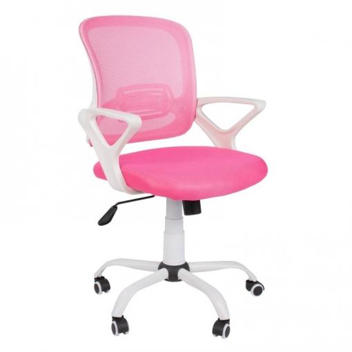oferta silla oficina carrefour