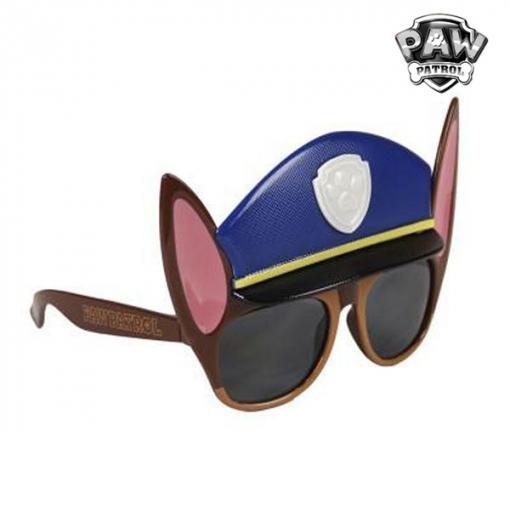 8f8b8264c5 Gafas De Sol Mascara Premium De Paw Patrol La Patrulla Canina | Las ...