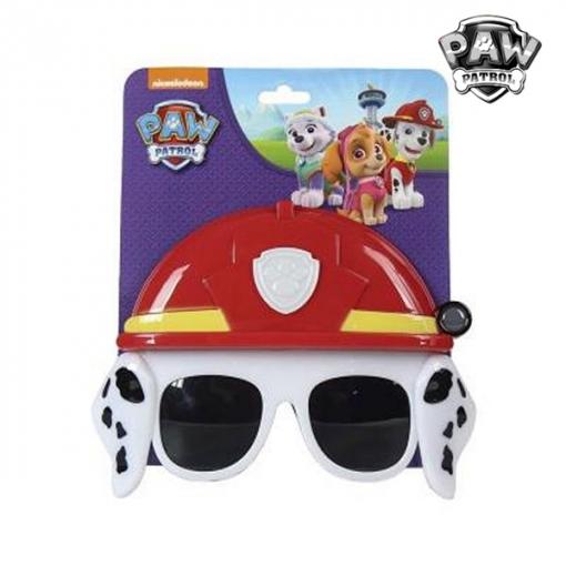 76b97a3ff3 Gafas Sol Patrulla Canina Paw Patrol Marshall Mascara | Las mejores ...