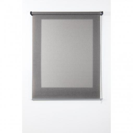 Estor Enrollable Premium Roca 160x180 Cm