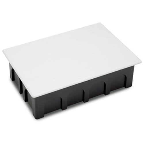 Caja Empotrar 200x130x60 Garra 3203