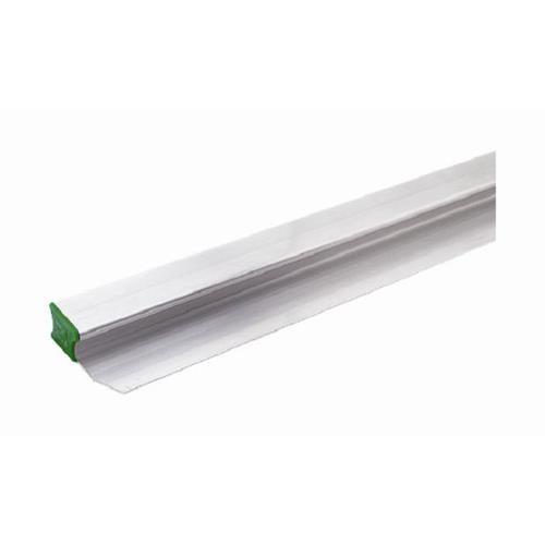 Regle Aluminio Yesero Hc 120 305hc1